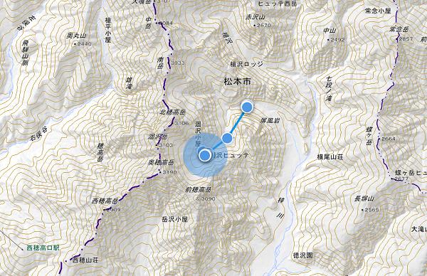 地点画像03